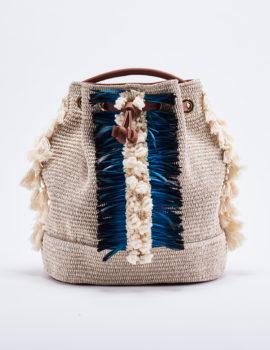 basket-rafia-s01-viamailbag