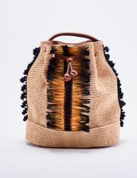basket-rafia-s02-viamailbag
