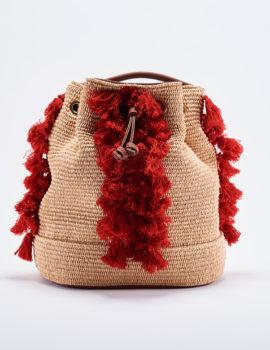 basket-rafia-s05-viamailbag