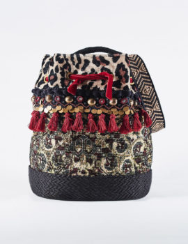 viamailbag-basket-wool-b05