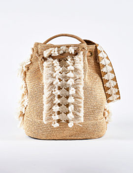 Basket-Rafia-R02-viamailbag