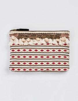 Clasp-Indian-I04-viamailbag