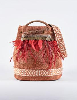 Basket-Wings-W01-viamailbag