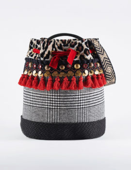 viamailbag-basket-wool-b02