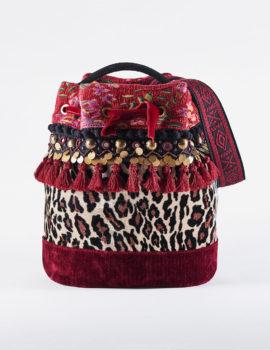 viamailbag-basket-wool-b04