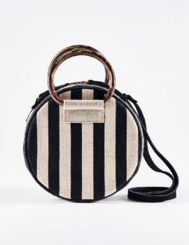 viamailbag-bali-stripe-S01