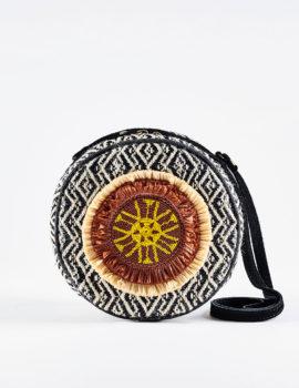 viamailbag-bali-yuta-Y01