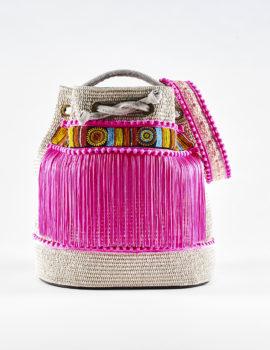 viamailbag-basket-rafia-F02