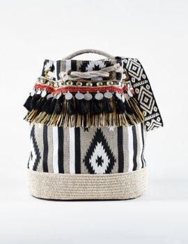viamailbag-basket-tribe-T02