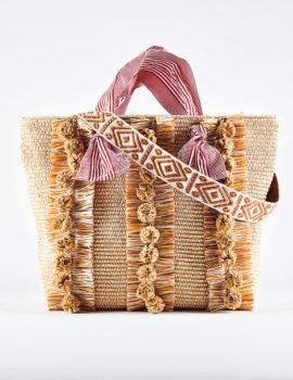 viamailbag-tenerife-rafia-R02