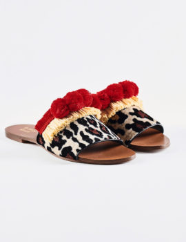 Sandal-Leo-01