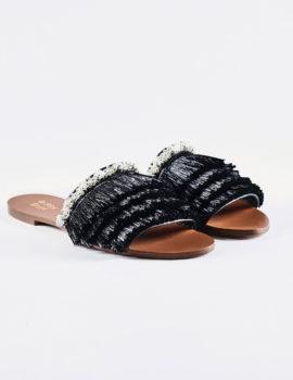 Sandal-Stone-02