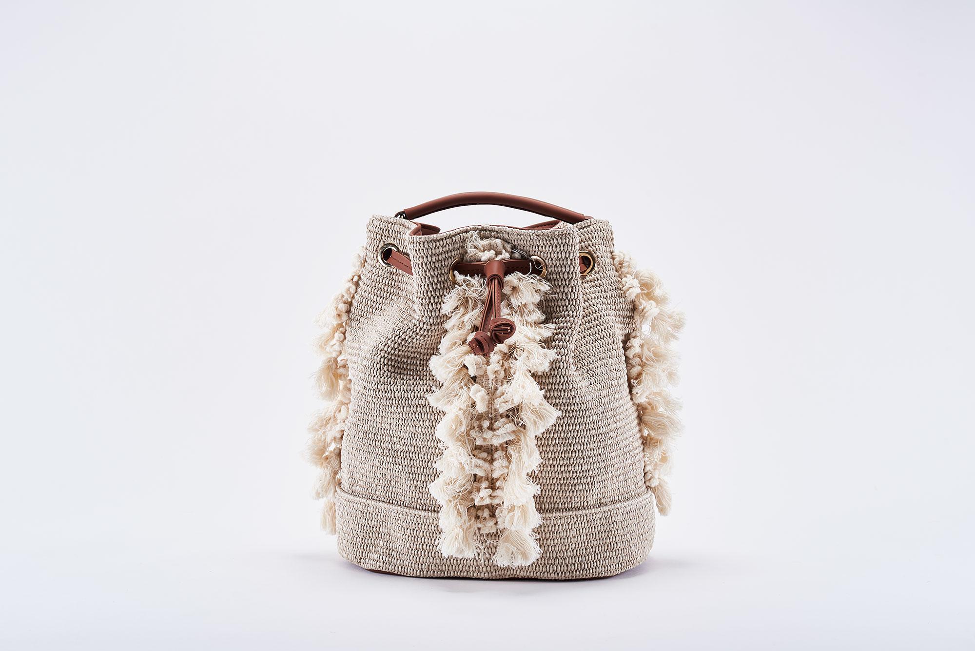 Basket-Rafia-S06-viamailbag