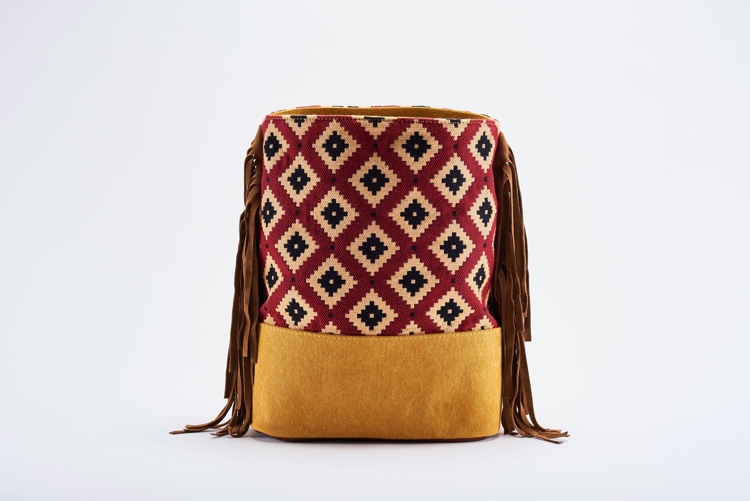 indie-jacquard-j06-viamailbag