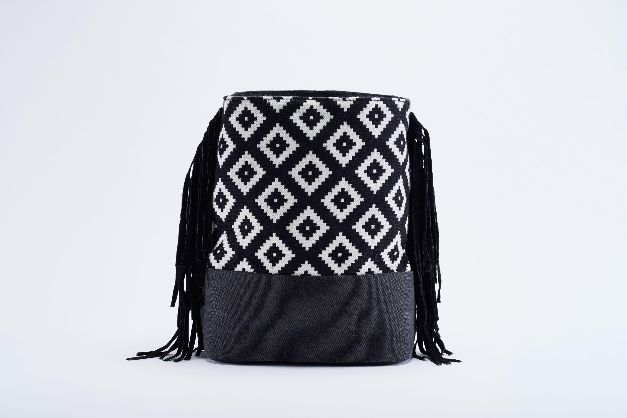 indie-jacquard-j07-viamailbag