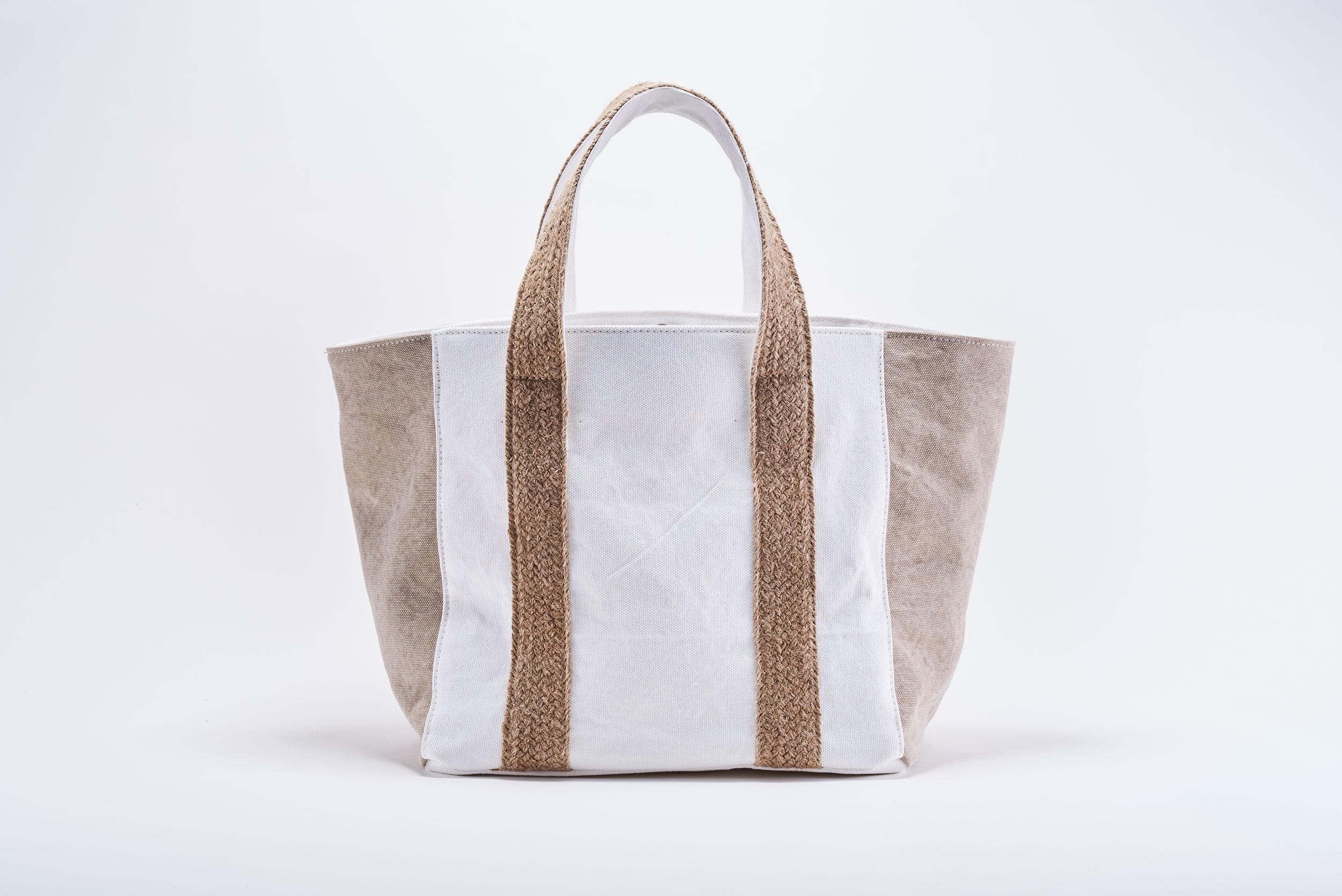 shopping-mix-b14-viamailbag