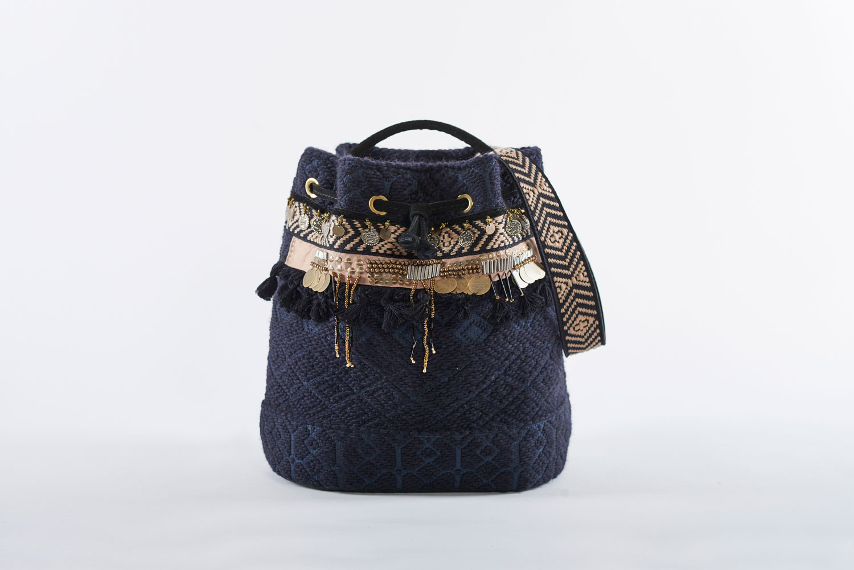 Basket-Wool-(A05)-