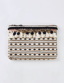 Clasp-Indian-I03-viamailbag