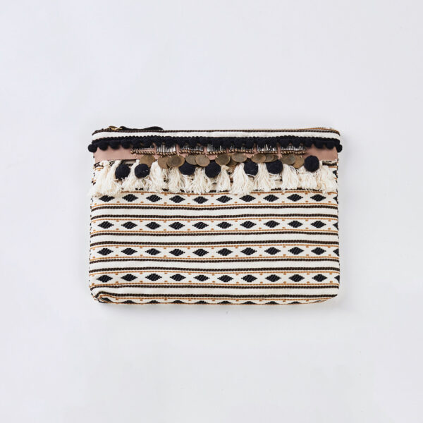 Clasp-Indian-I03-viamailbag