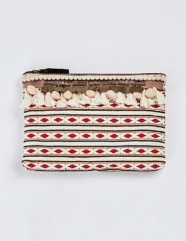 Clasp-Indian-I04-viamailbag