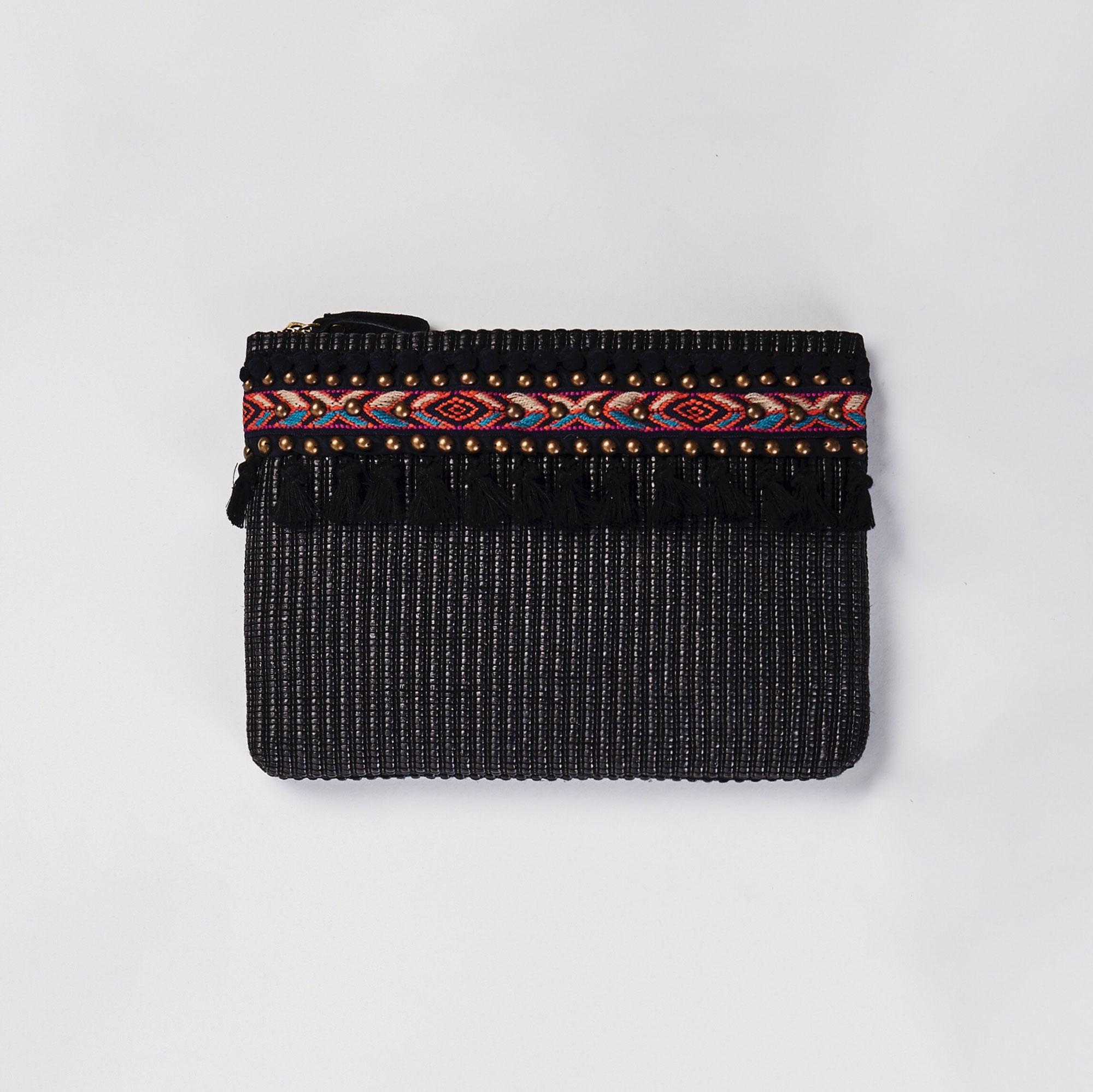 Clasp-Rafia-A01-viamailbag