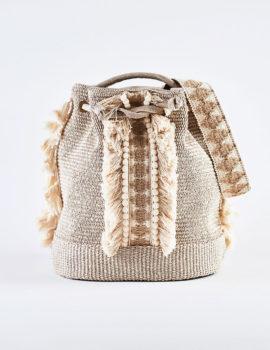 Basket-Rafia-R01-viamailbag