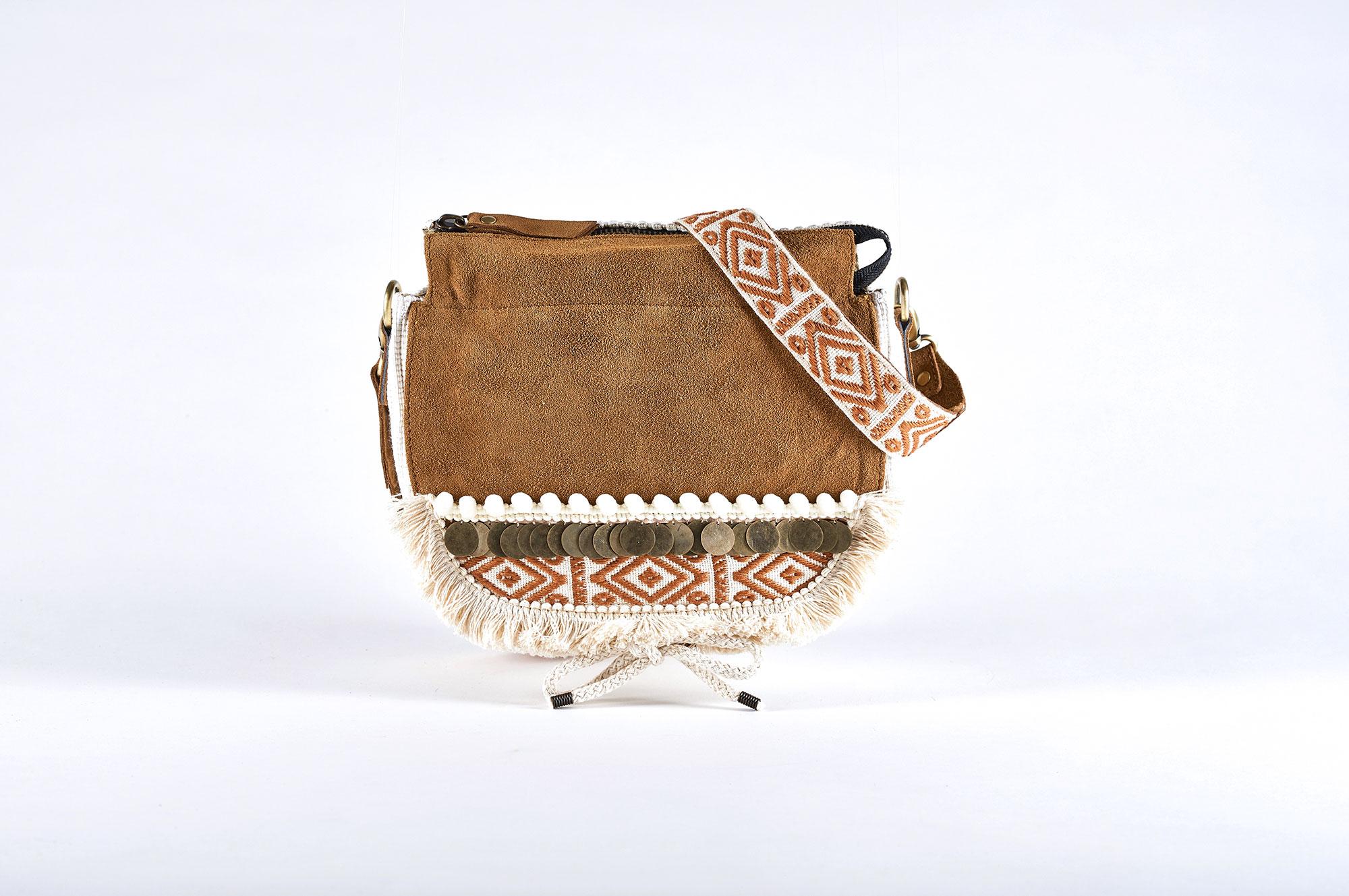 Kim-Safari-K01-viamailbag