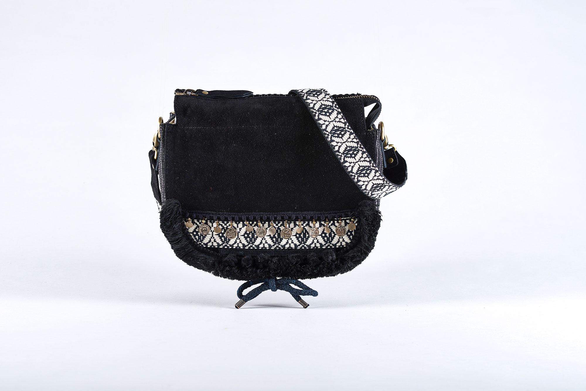 Kim-Safari-K02-viamailbag