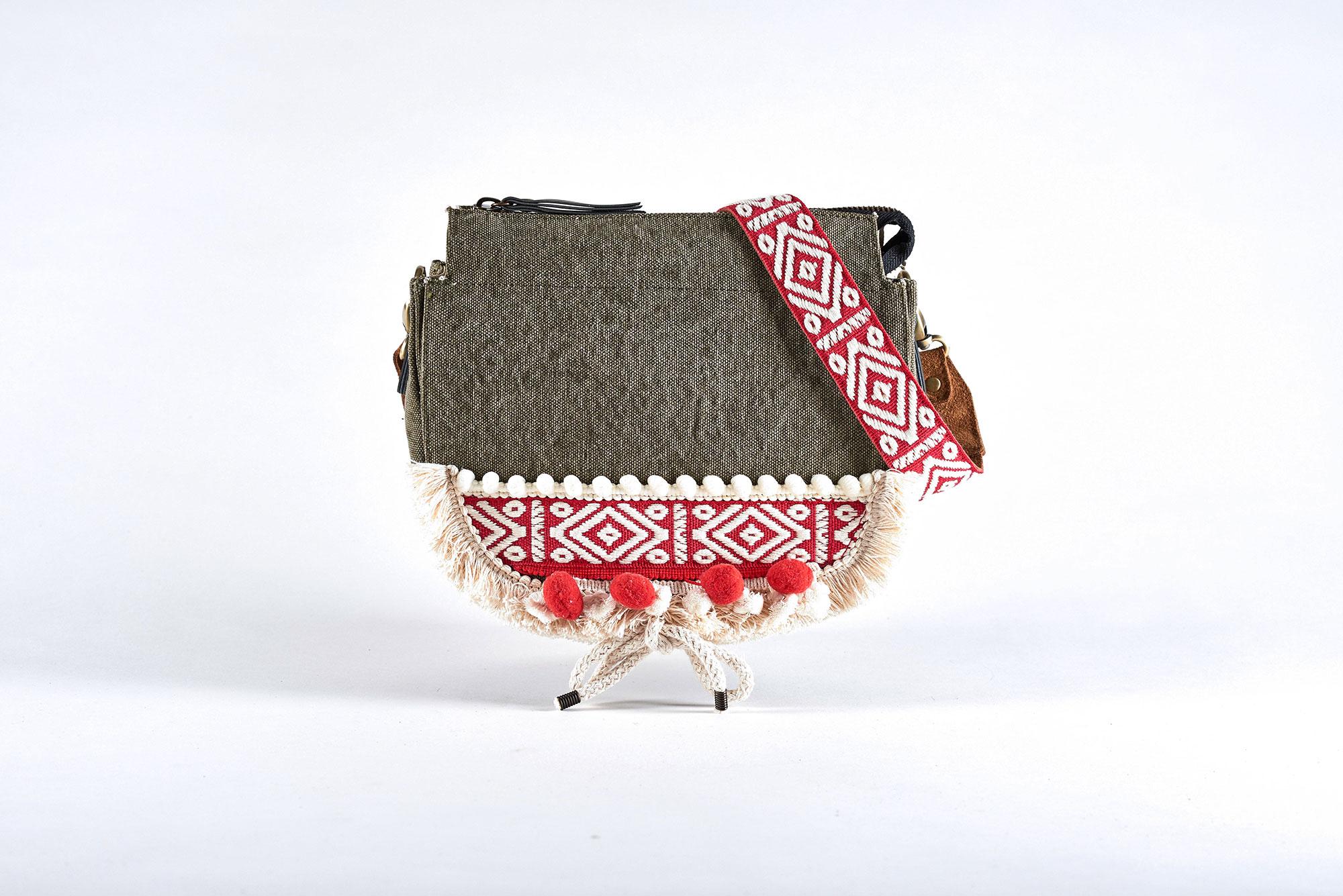 Kim-Urban-F07-viamailbag