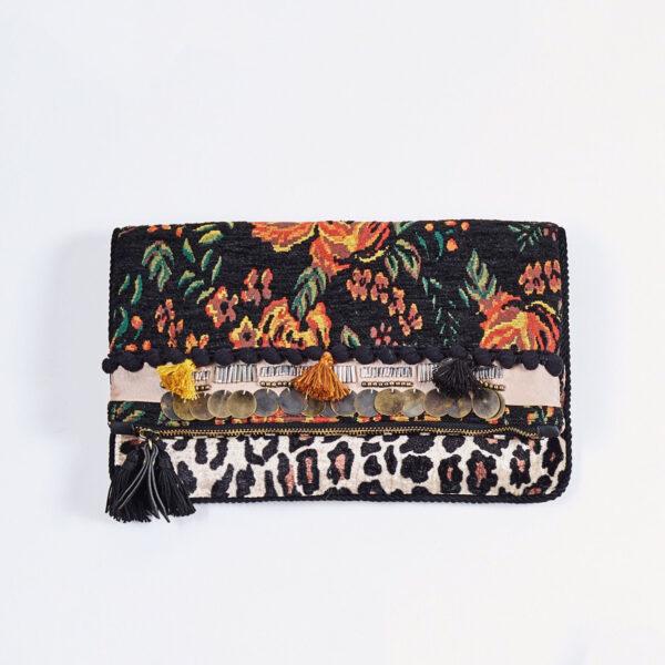 viamailbag-clasp-mix-m02