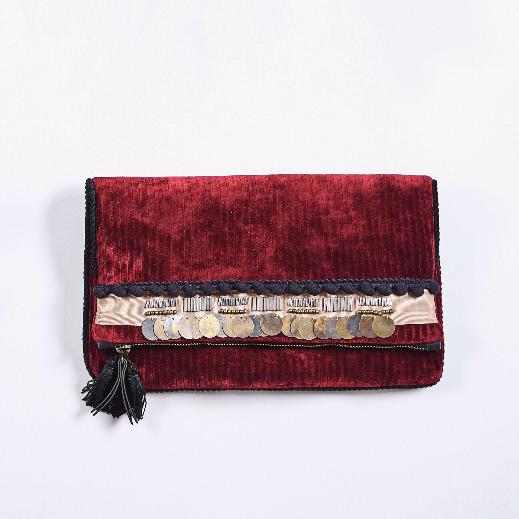 viamailbag-clasp-mix-m05