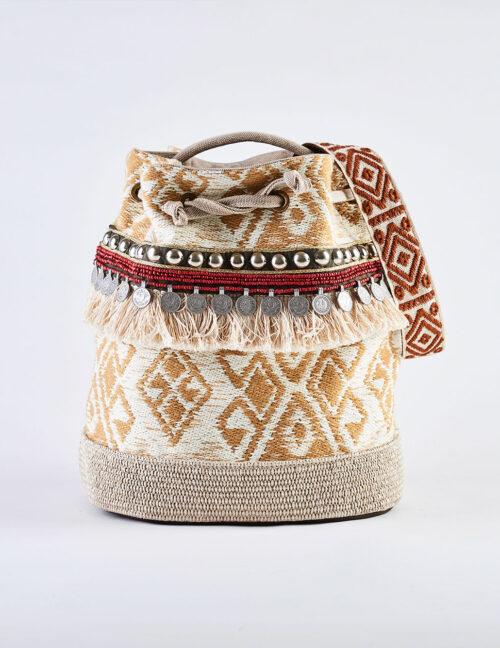 Basket-Gipsy-G03-viamailbag