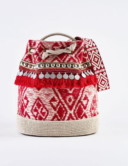 Basket-Gipsy-G04-viamailbag