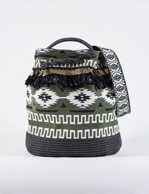 Basket-Mexico-M01-viamailbag