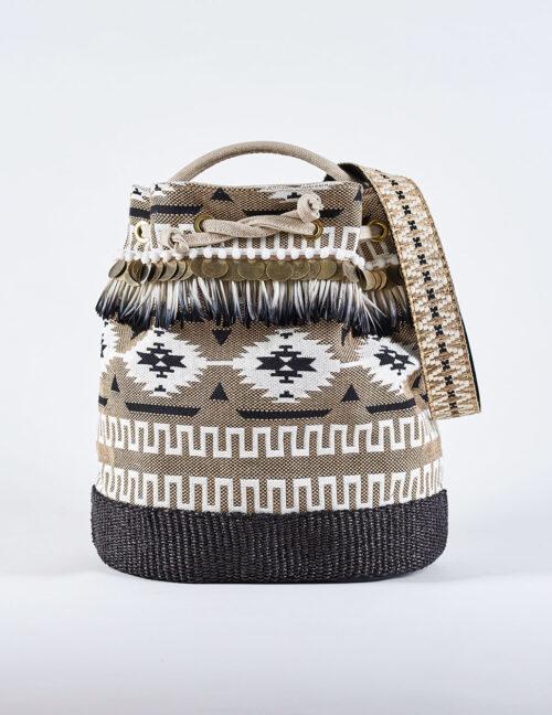 Basket-Mexico-M02-viamailbag