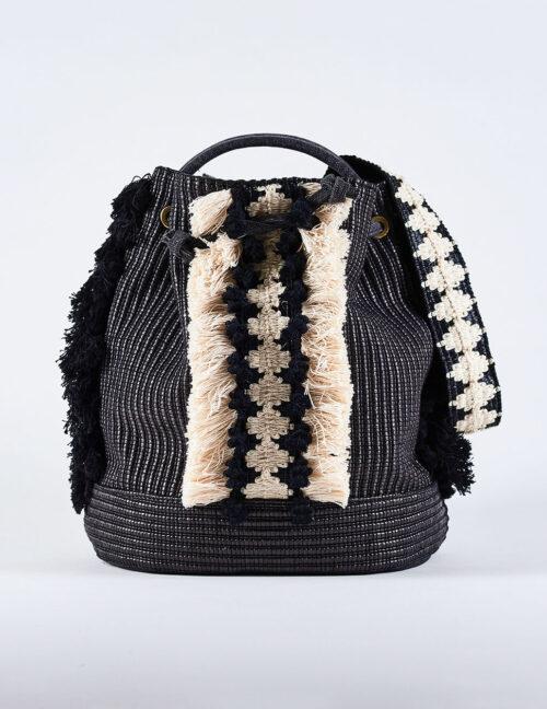 Basket-Rafia-R04-viamailbag