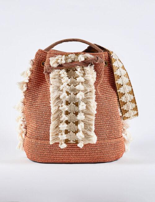 Basket-Rafia-R05-viamailbag