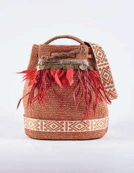 Basket-Wings-W01-viamailbag