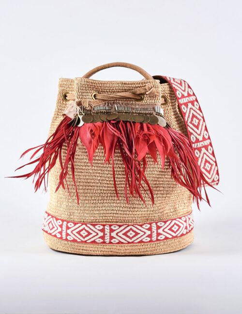Basket-Wings-W02-viamailbag