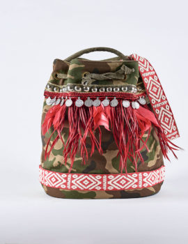 Basket-Wings-W03-viamailbag