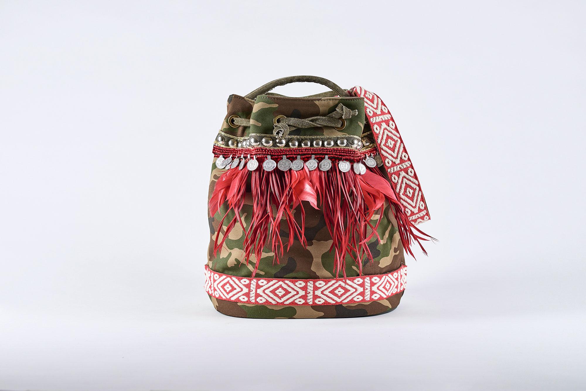 Basket-Wings-W03-viamailbag