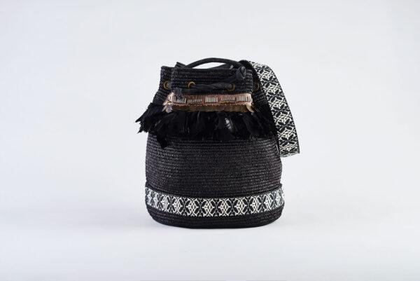 Basket-Wings-W04-viamailbag