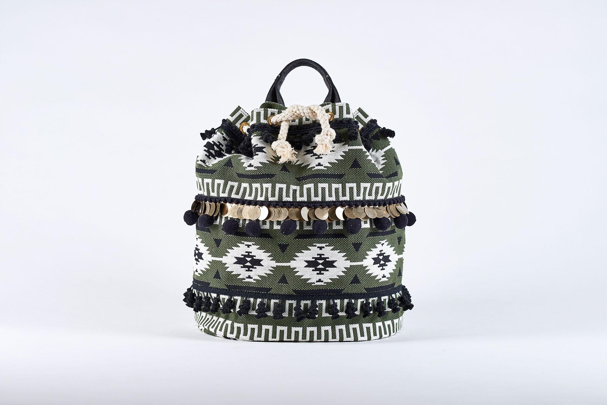 Sac-Mexico-M01-viamailbag-