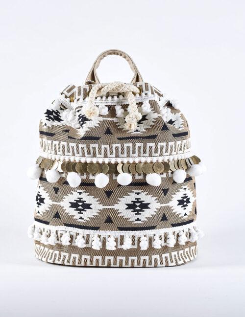 Sac-Mexico-M02-viamailbag