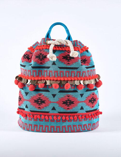 Sac-Mexico-M03-viamailbag