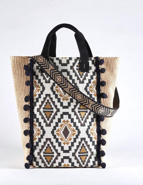 Shopper-Indian-J01-viamailbag