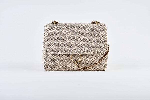 Drop-Rafia-D01-viamailbag