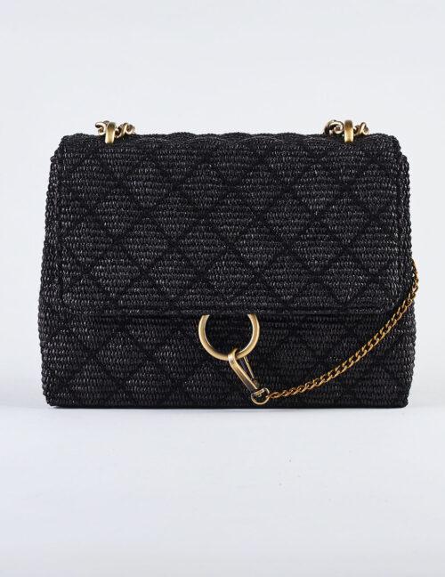 Drop-Rafia-D02-viamailbag
