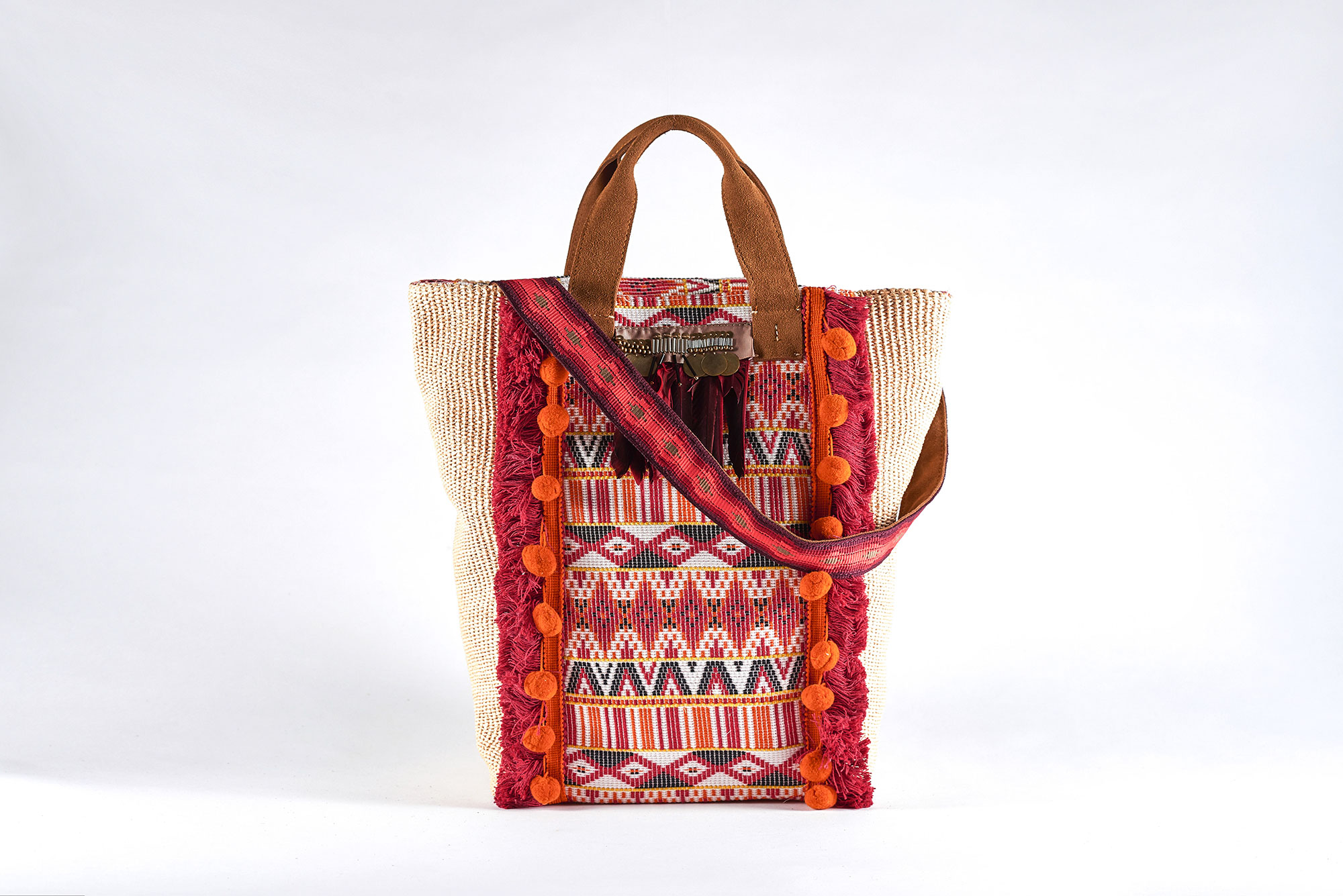 Shopper-Gipsy-G01-viamailbag