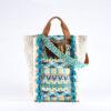 Shopper-Gipsy-G02-viamailbag